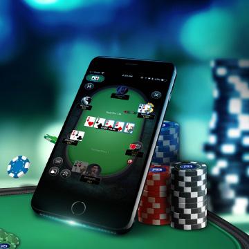 играть на деньги в казино вулкан ставка