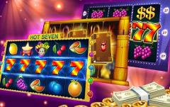 Игровые автоматы скачать на телефон на реальные деньги с выводом карту бесплатно тактика игры на игровом автомате